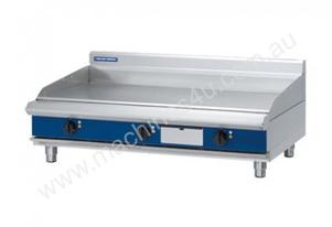 Blue Seal Evolution Series EP518-B - 1200mm Electric Griddle Bench Model