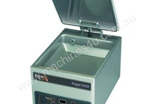 PureVac Regal 0428 Vacuum Packaging Machine