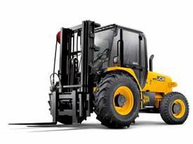 JCB 940 - picture0' - Click to enlarge