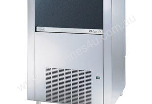 Brema CB1565A Self Contained 13g Ice Cube Machine