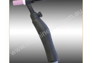 Uni-MIg 9V Air Cooled TIG Welding Torch