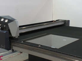 Base Cut Automatic Float Glass Cutting Machine - picture3' - Click to enlarge