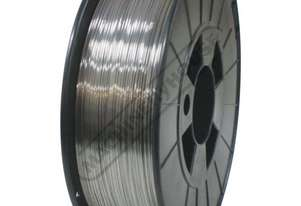 W145 Mild Steel MIG Welding Wire - Gasless - Flux Core Ø0.9mm x 4.5kg Wire