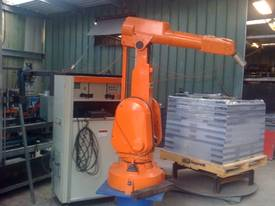 ABB Robot For Sale PS130/6-45-R