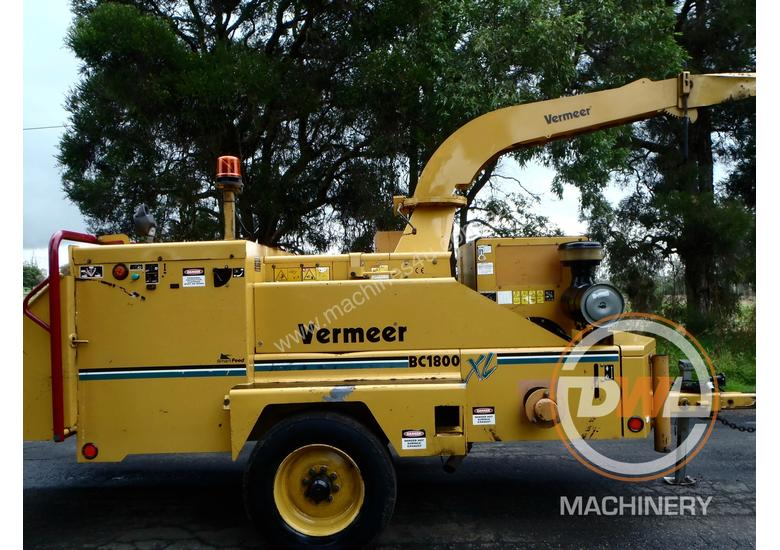 Vermeer BC1800 Wood Chipper Forestry Equipment_18787238.l vermeer bc 1400 xl manual 100 images bc1800xl equipment vermeer bc 1400 wiring diagram at mifinder.co