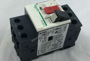 Schneider Electric GV2-ME14 Motor Protection