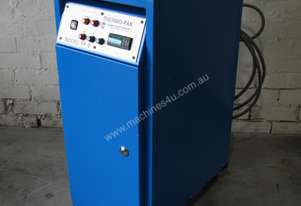Mould Oil Temperature Controller 9kW - Thermo-Pak