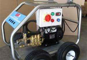 NEW BAR HD151122A Industrial Electric Cold Pressure Cleaner