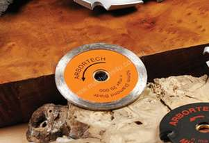 Arbortech Mini Grinder Diamond Blade