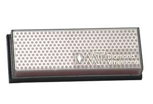 DMT 6 Diamond Whetstone - Fine