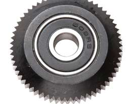 Robert Sorby 2mm Spiraling Cutter - picture2' - Click to enlarge