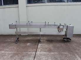 Conveyor - picture5' - Click to enlarge