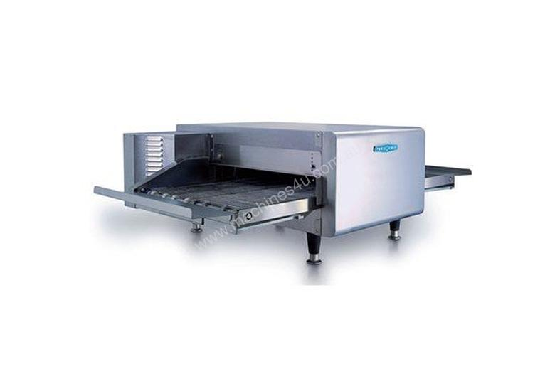 Turbochef HCT-4215-9W-V Electric Conveyor Oven - Ventless