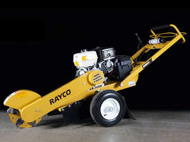 2018 Rayco RG13 Stump Grinder - picture0' - Click to enlarge