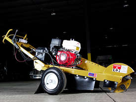2018 Rayco RG13 Stump Grinder - picture2' - Click to enlarge