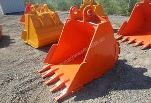 990mm Digging Bucket to suit ZX200