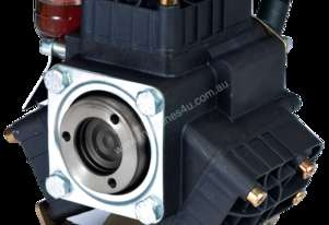 BERTOLINI PA 430.1 High Pressure Pumps