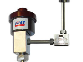 KMT Water Jet Spare Parts - picture8' - Click to enlarge