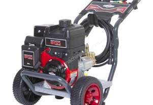 Briggs Stratton 3000 PSI Pressure Cleaners