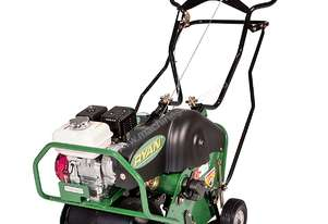 Ryan 19 Inch Lawnaire IV Aerator With 3.5HP