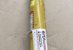 Enerpac 10 Ton Hydraulic Ram Porta Power 10T RC108