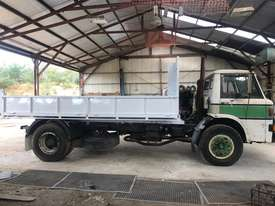 FORD D SERIES D1414 - picture0' - Click to enlarge