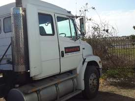 Freightliner  Primemover Truck - picture5' - Click to enlarge