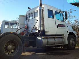 Freightliner  Primemover Truck - picture4' - Click to enlarge