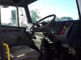 Freightliner  Primemover Truck - picture0' - Click to enlarge