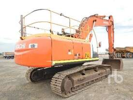 HITACHI ZX350LCH-3 Hydraulic Excavator - picture2' - Click to enlarge