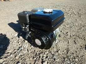 Rato R180 WN6 5HP 4 Stroke Petrol Engine - A1607001040 - picture1' - Click to enlarge