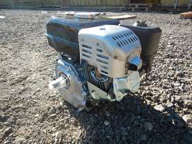 Rato R180 WN6 5HP 4 Stroke Petrol Engine - A1607001040 - picture3' - Click to enlarge
