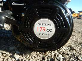 Rato R180 WN6 5HP 4 Stroke Petrol Engine - A1607001040 - picture5' - Click to enlarge