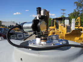 Diesel Fuel Trailer 1200L Fully Mine Spec with Battery Kits TFPOLYDT  - picture12' - Click to enlarge