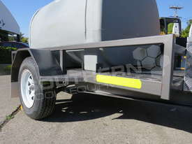 Diesel Fuel Trailer 1200L Fully Mine Spec with Battery Kits TFPOLYDT  - picture16' - Click to enlarge