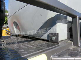 Diesel Fuel Trailer 1200L Fully Mine Spec with Battery Kits TFPOLYDT  - picture19' - Click to enlarge