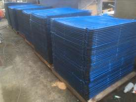 SCAFFGUARD CONTAINMENT PANELS - picture1' - Click to enlarge