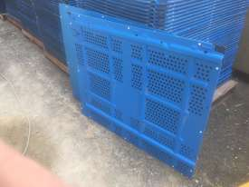 SCAFFGUARD CONTAINMENT PANELS - picture2' - Click to enlarge