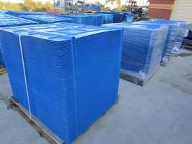 SCAFFGUARD CONTAINMENT PANELS - picture3' - Click to enlarge