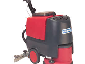 CLEANFIX RA431B - Walk Behind Scrubber - picture0' - Click to enlarge