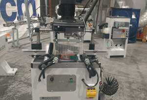 Fom   CALCO COPY ROUTER