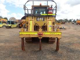 Caterpillar D7R Series 2 Dozer - picture2' - Click to enlarge