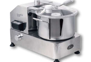 Fed HR-6 Compact Food Process 6L