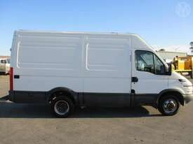Iveco Daily - picture1' - Click to enlarge