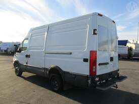 Iveco Daily - picture3' - Click to enlarge