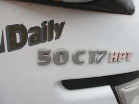 Iveco Daily - picture7' - Click to enlarge