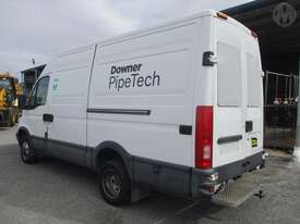 Iveco Daily - picture14' - Click to enlarge