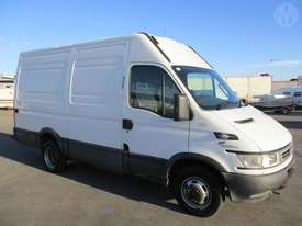 Iveco Daily - picture0' - Click to enlarge