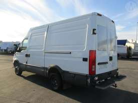 Iveco Daily - picture2' - Click to enlarge