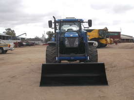 2014 New Holland T7.250 - picture0' - Click to enlarge